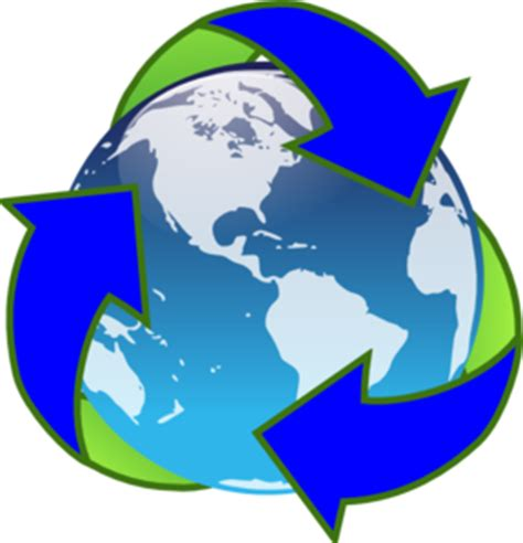 Introduction for essay about environment